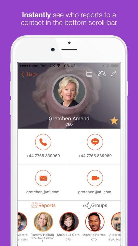 471x0w 16 Bons plans App Store du 30/01/2020