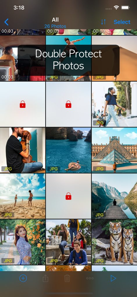 471x0w 2 3 Bons plans App Store du 31/01/2020