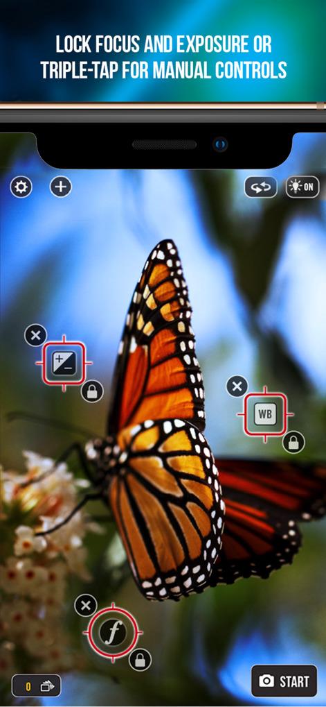 471x0w 4 1 Bons plans App Store du 29/01/2020