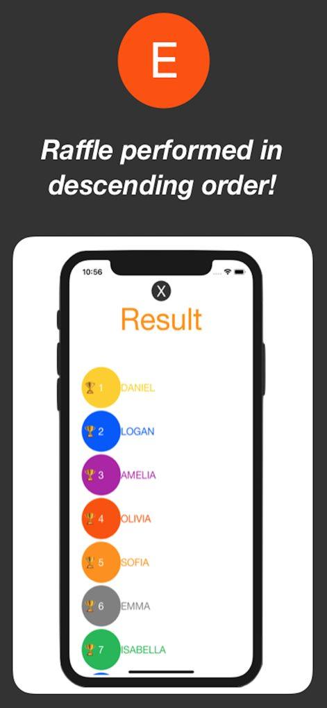 471x0w 4 Bons plans App Store du 15/01/2020