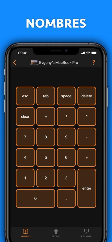 471x0w 5 Bons plans App Store du 16/01/2020