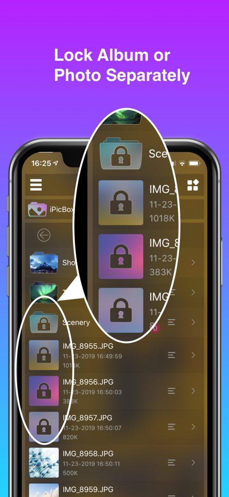 471x0w Bons plans App Store du 07/01/2020