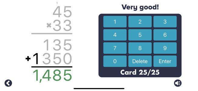 651x0w 6 Bons plans App Store du 30/01/2020