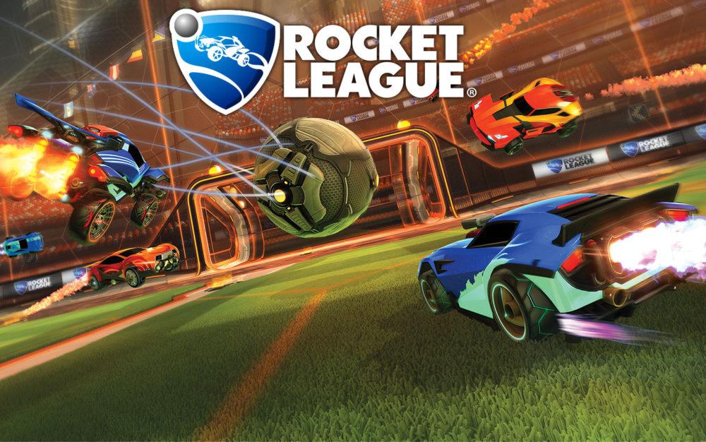 Rocket League Rocket League va abandonner le support de macOS et de Linux