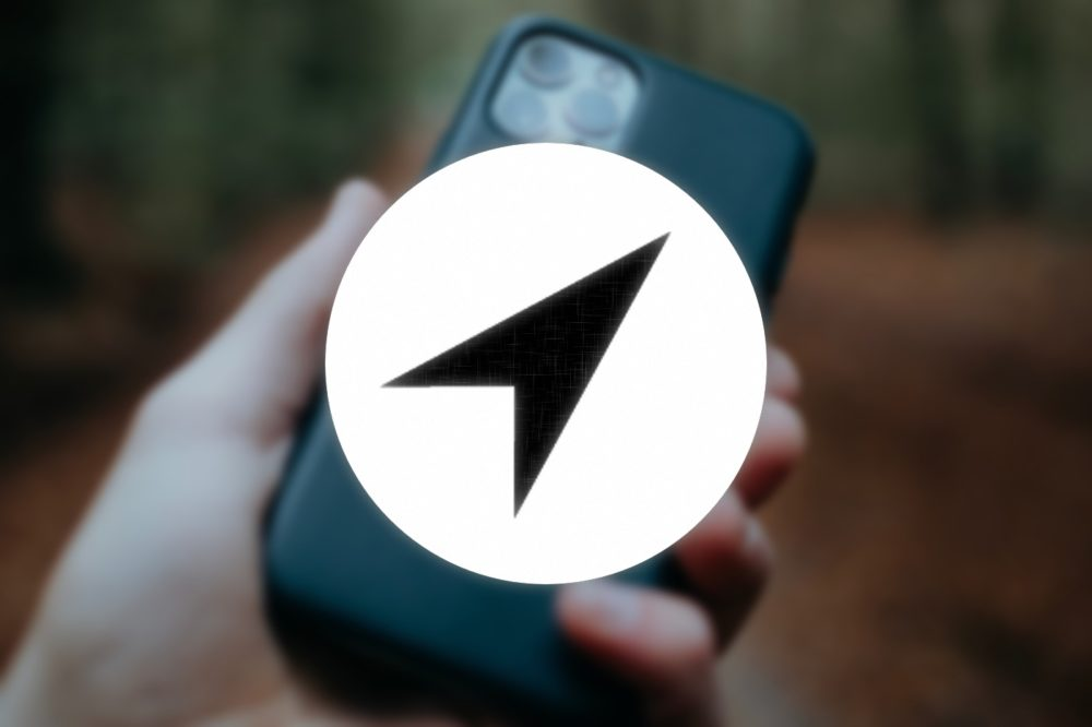 ios 13 Localisation iPhone 11 Pro LUltra Wideband des iPhone 11 et sa localisation peut être désactivée avec iOS 13.3.1