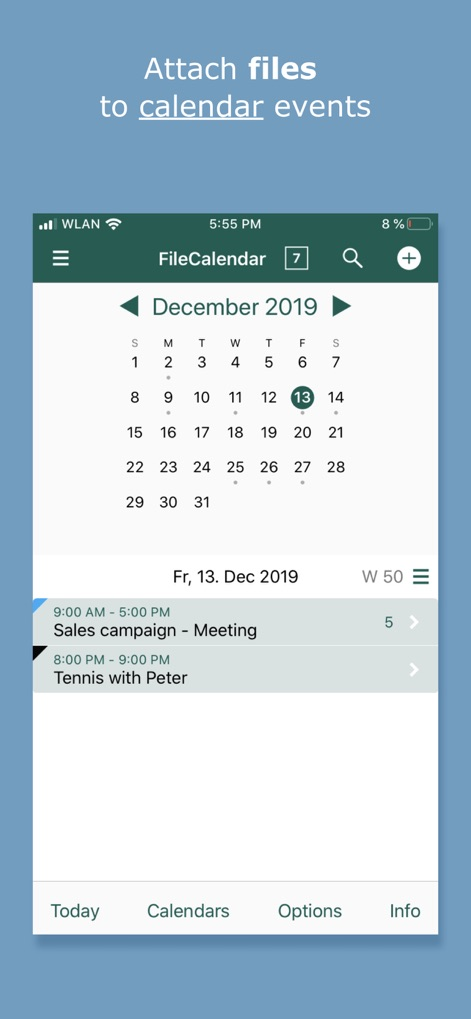 471x0w 1 1 Bons plans App Store du 04/02/2020