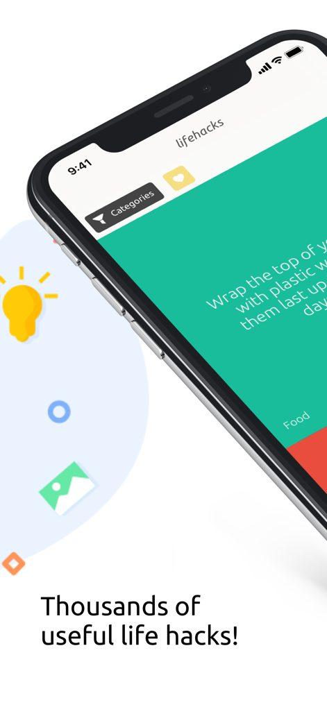 471x0w 1 5 Bons plans App Store du 20/02/2020