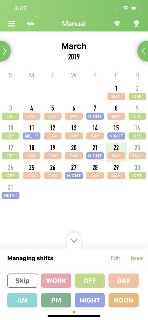 471x0w 10 Bons plans App Store du 11/02/2020