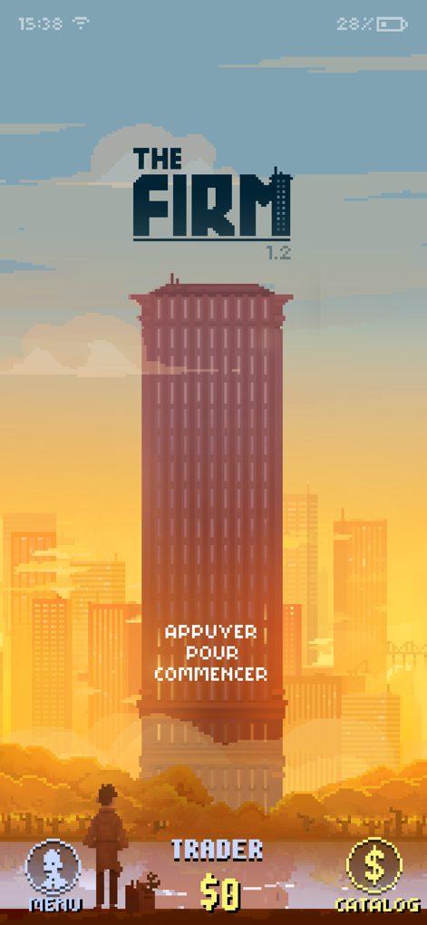 471x0w 15 Bons plans App Store du 22/06/2021