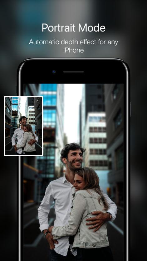 471x0w 5 1 Bons plans App Store du 20/02/2020