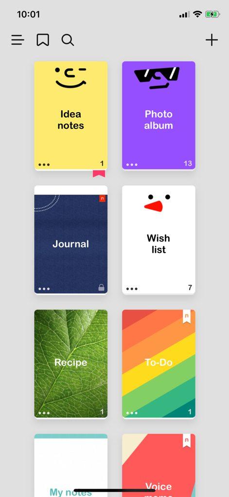 471x0w 5 Bons plans App Store du 05/02/2020