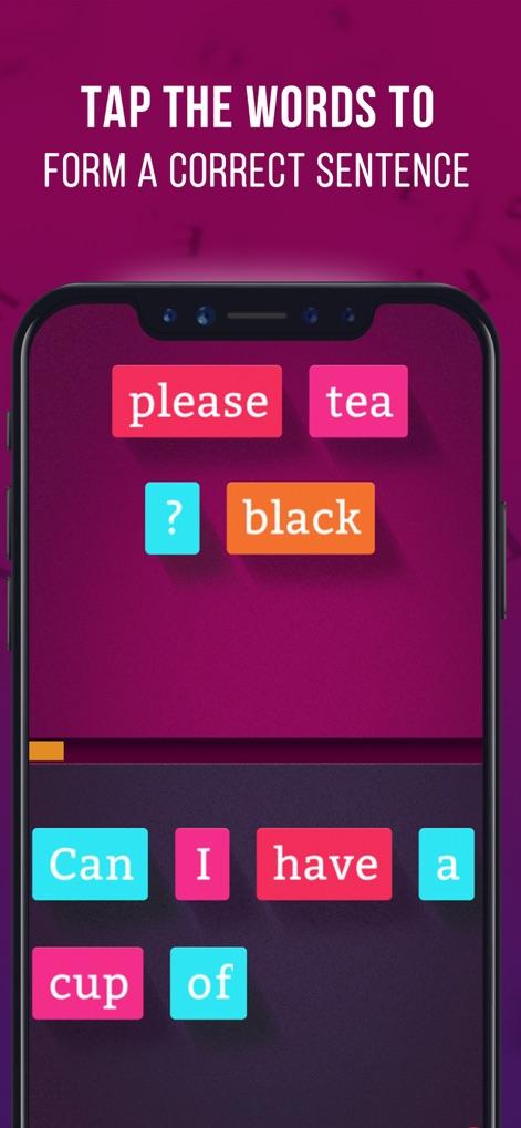 471x0w 6 1 Bons plans App Store du 14/02/2020