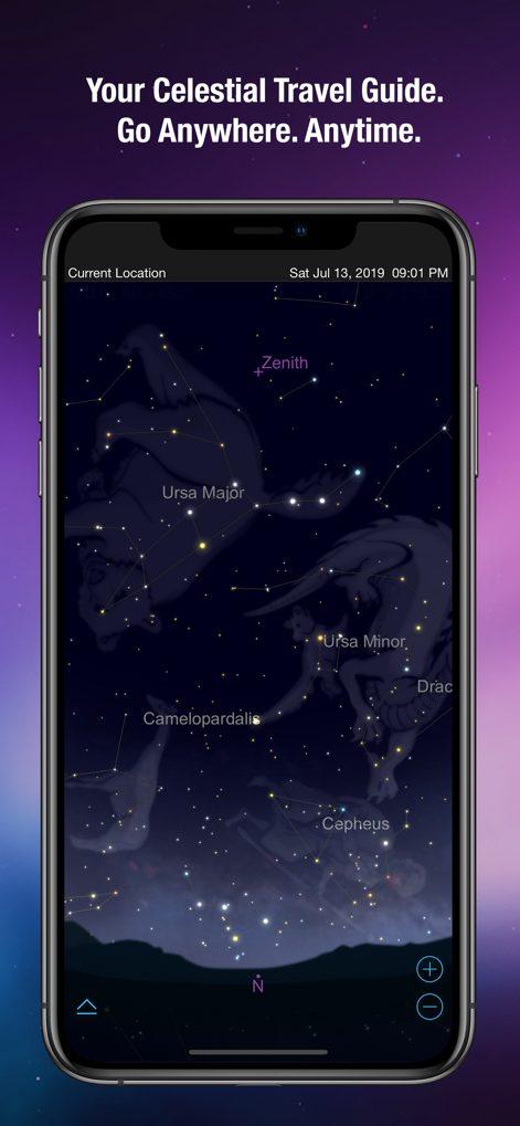 471x0w 6 Bons plans App Store du 07/02/2020