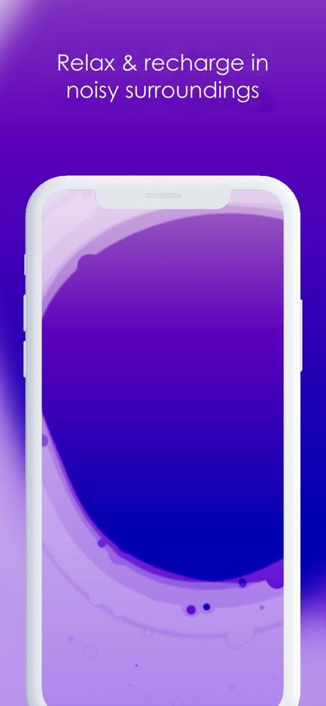 471x0w 8 Bons plans App Store du 10/02/2020