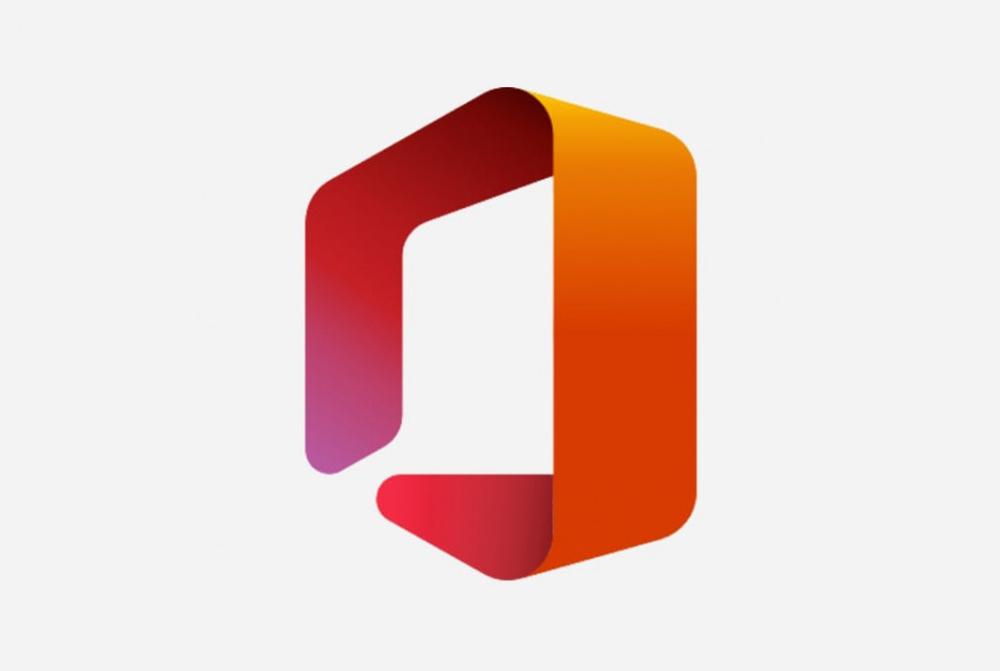 Microsoft Office Sur iPhone Microsoft propose Office sur iPhone, lapplication qui réunit Word, Excel et PowerPoint