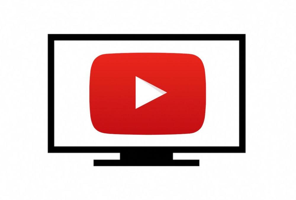 YouTube TV YouTube TV ne va plus supporter la prise en charge des abonnements via lApp Store dès mars