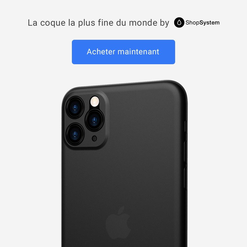 coque iphone 8 ipad mini