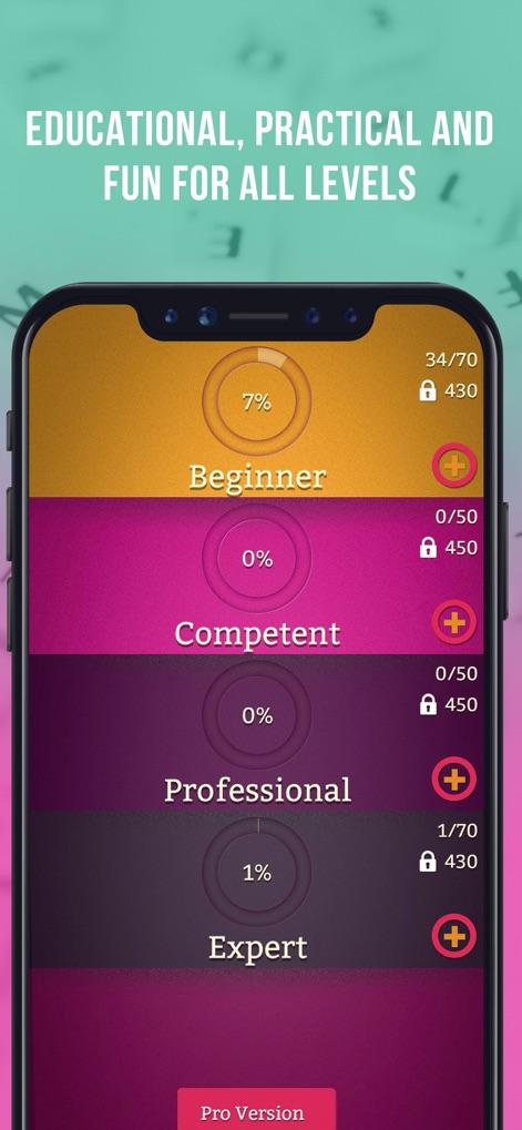 471x0w 10 Bons plans App Store du 13/03/2020