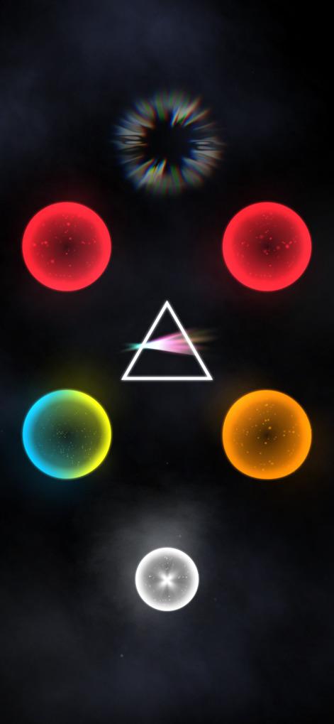 471x0w 2 2 Bons plans App Store du 23/03/2020