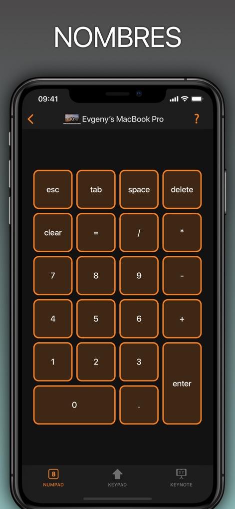 471x0w 5 Bons plans App Store du 05/03/2020