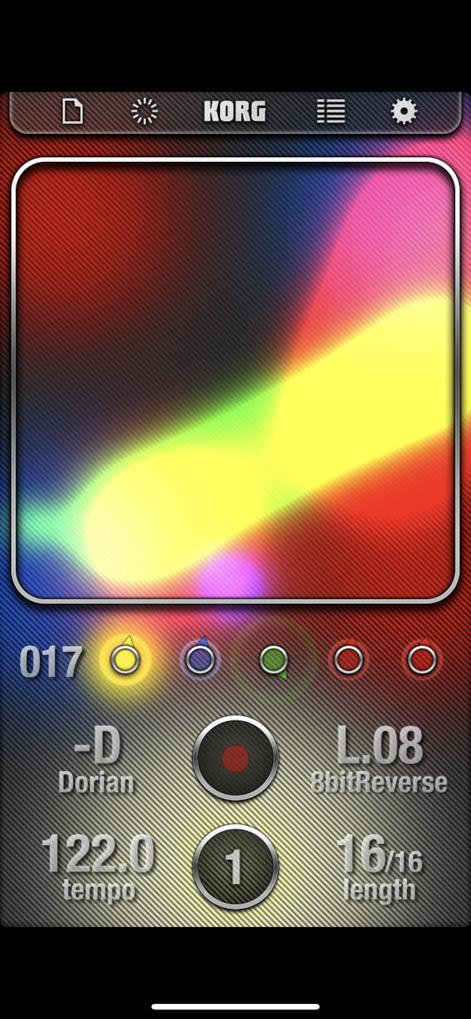 471x0w 9 Bons plans App Store du 12/03/2020