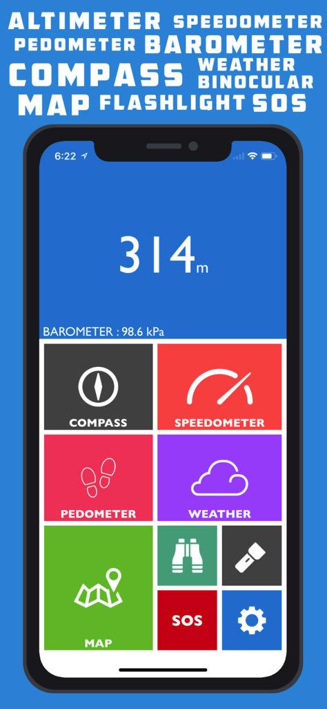 474x0w 17 Bons plans App Store du 13/03/2020
