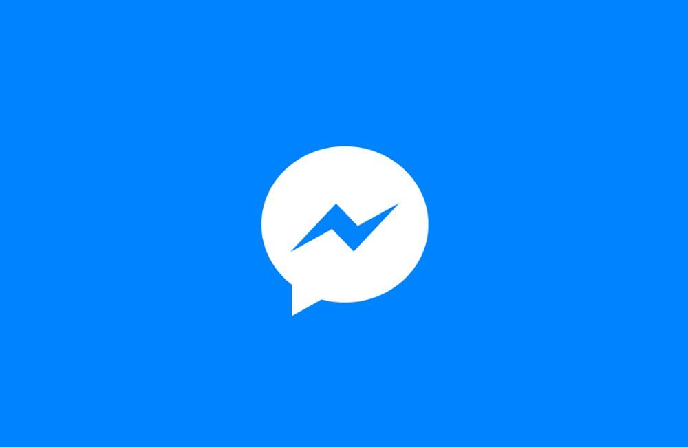 Facebook Messenger Facebook Messenger sur iOS aborde un nouveau design : 2 fois plus rapide et 75% plus légère