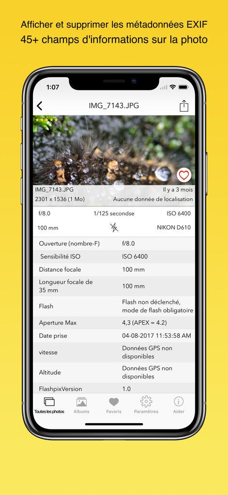 471x0w 1 5 Bons plans App Store du 07/10/2020
