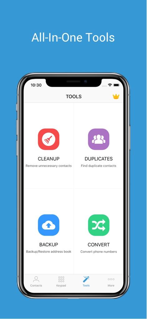 471x0w 14 2 Bons plans App Store du 30/04/2020