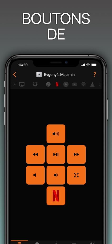 471x0w 6 2 Bons plans App Store du 22/04/2020