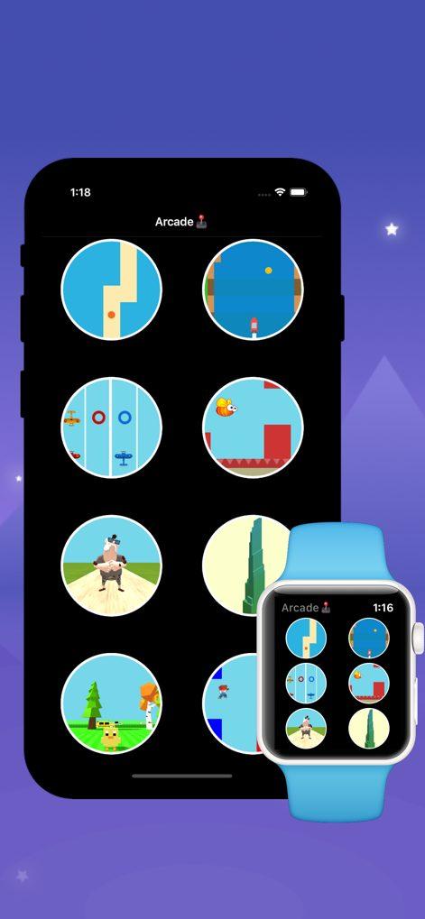 471x0w 7 Bons plans App Store du 07/04/2020