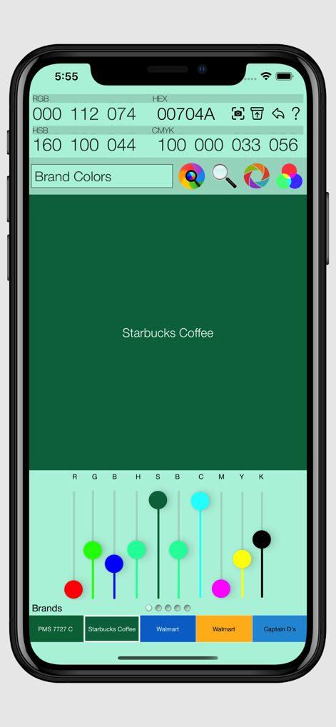 471x0w 8 Bons plans App Store du 07/04/2020