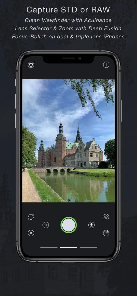 471x0w Bons plans App Store du 01/04/2020