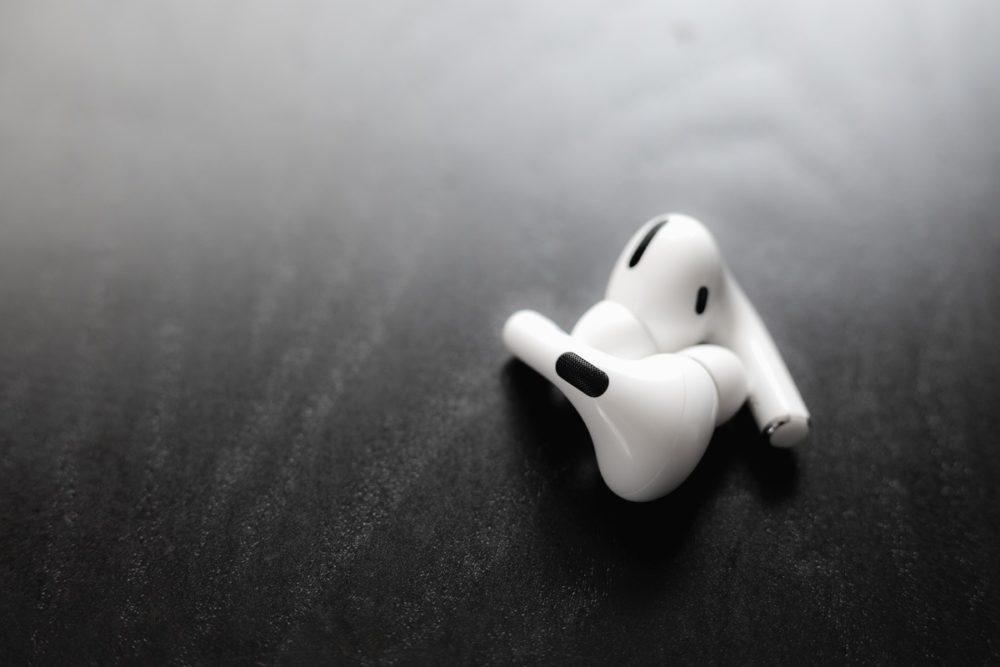 De nouveaux AirPods, un nouveau MacBook Pro en mai et un iPhone SE Plus en préparation ?