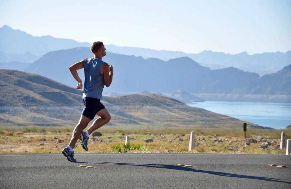 sante fitness Top 6 des apps de Santé et de Fitness pour iPhone et iPad