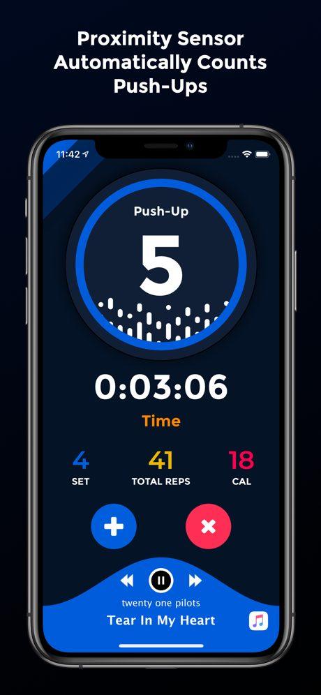 460x0w 14 Bons plans App Store du 20/05/2020