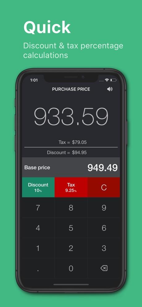 460x0w 16 Bons plans App Store du 22/05/2020