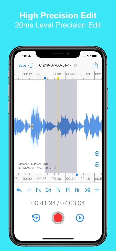 460x0w 18 Bons plans App Store du 25/05/2020