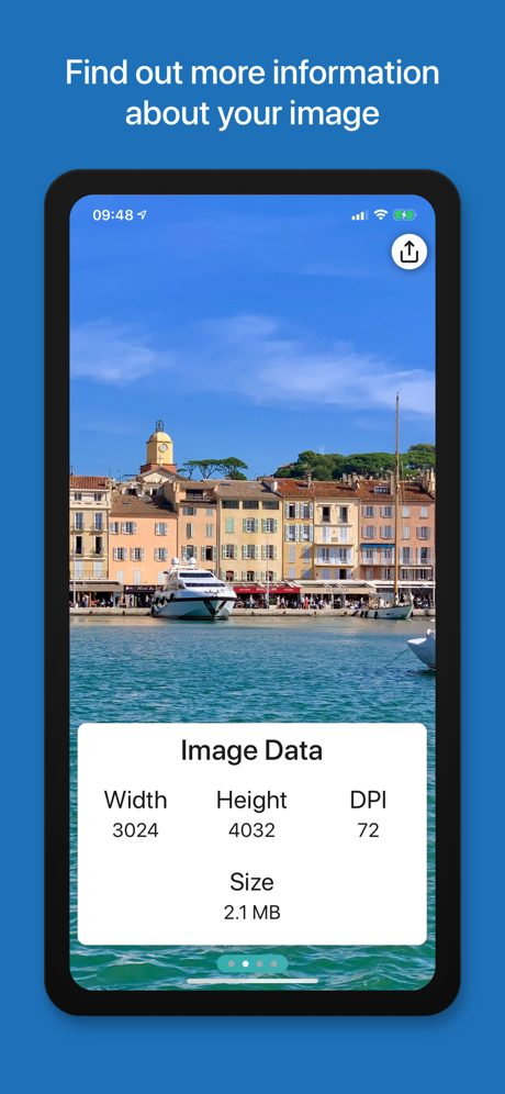 460x0w 2 1 Bons plans App Store du 08/05/2020