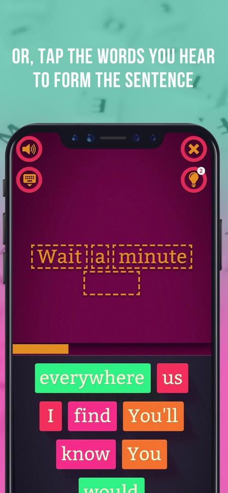 460x0w 21 Bons plans App Store du 29/05/2020