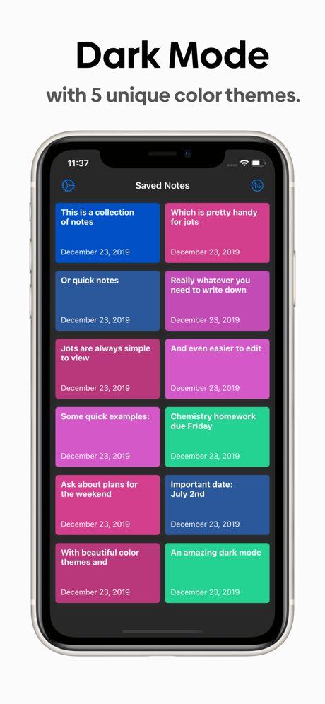460x0w 3 Bons plans App Store du 08/05/2020