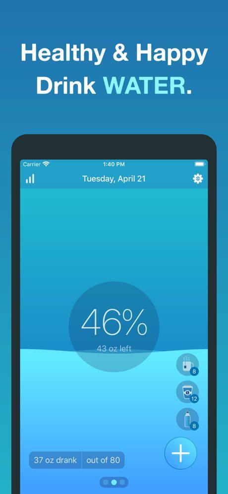 460x0w 4 Bons plans App Store du 11/05/2020