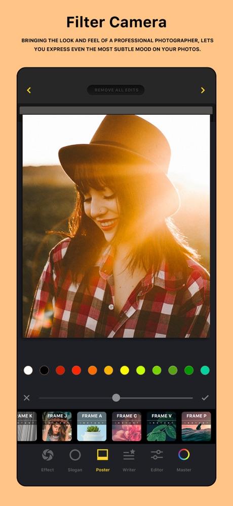 460x0w 6 Bons plans App Store du 12/05/2020