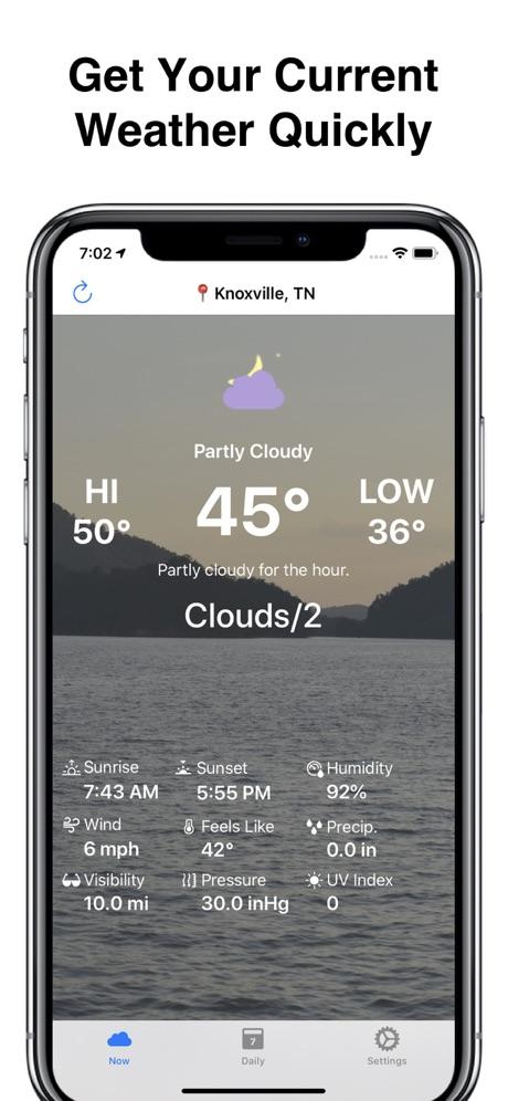 460x0w 8 Bons plans App Store du 13/05/2020