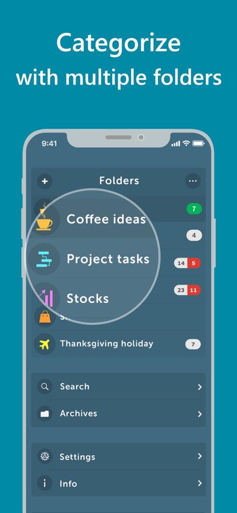 471x0w 1 7 1 Bons plans App Store du 20/05/2020