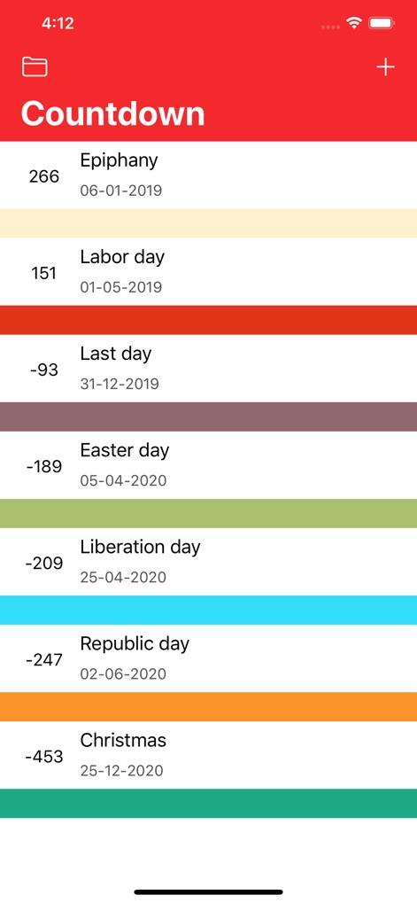 471x0w 1 Bons plans App Store du 29/05/2020