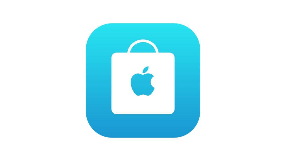 Apple Store App Apple Store : une mise à jour de lapp ajoute un onglet « Pour vous » et un outil de comparaison diPhone