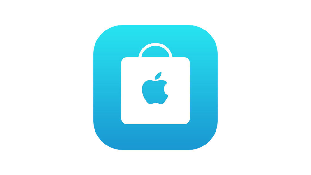 Apple Store App Apple met à jour lapp Apple Store vers la version 5.8 : support du mode sombre ajouté