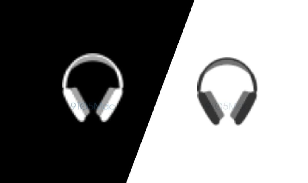Casque Apple iOS 14 AirPods Studio : ce serait le nom du prochain casque premium dApple et le prix serait de 349 dollars