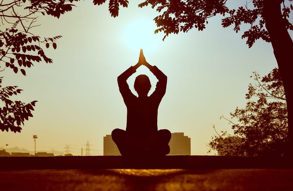 apps mediter meditation iphone Top 5 des apps pour la méditation avec votre iPhone